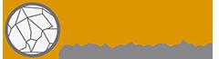 Grupo INDEVO | Expertos en tecnología láser y el sector ambiental